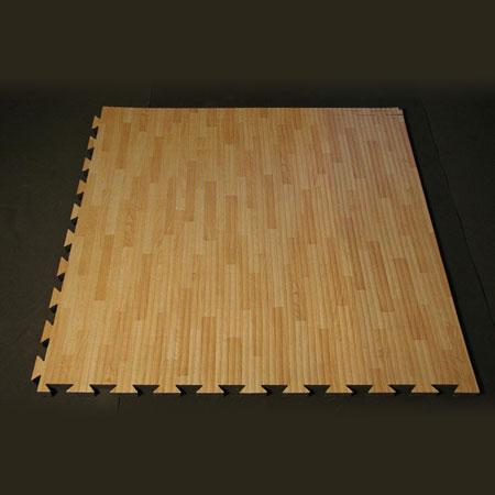 tapis de sol en mousse de long future co ltd tapis de. Black Bedroom Furniture Sets. Home Design Ideas