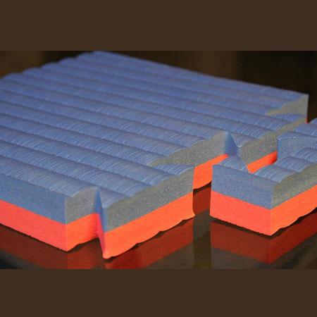 tapis de sport mousse de long future co ltd tapis de sport mousse fabricant fournisseur. Black Bedroom Furniture Sets. Home Design Ideas