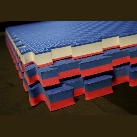 Exercise Mats - RE-3003