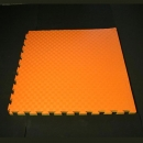 oefening foam mat - RE-3001