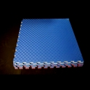 oefening foam mats - RE-3002